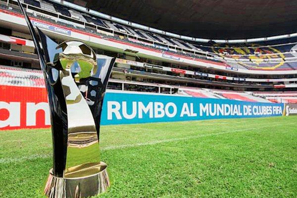 La Final Tigres-América de la Concachampions ya tiene hora