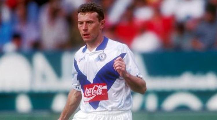 Emilio Butragueño tendrá estadio en México