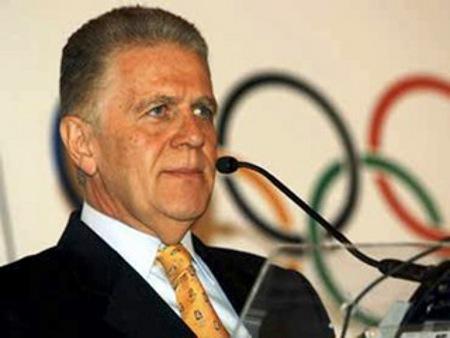 El Tri Olímpico utilizará una firma diferente en su uniforme