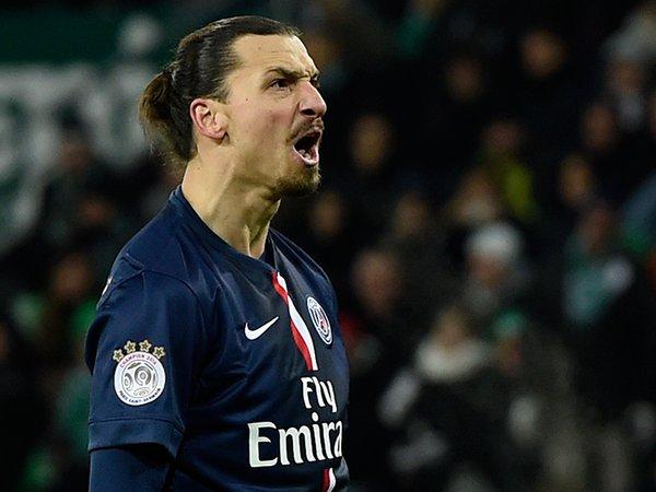 Va la de Zlatan, demandará por difamación