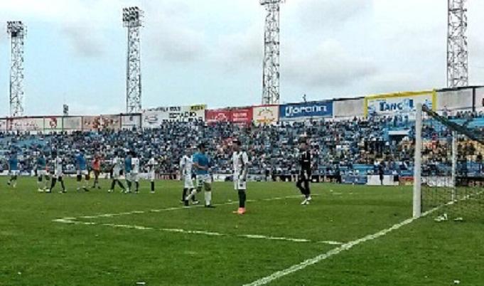 Tampico Madero pierde la Final por el Ascenso MX