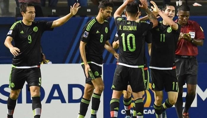 ¡Che partidito!, la Selección Olímpica jugará contra su similar de Argentina