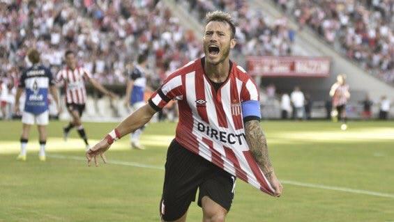 Gastón Fernández pudo haber dado positivo en control anti doping