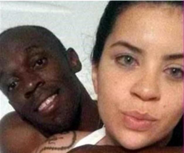 Usain Bolt gana 'oro en la cama'