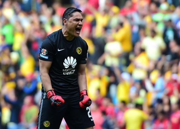 Moisés Muñoz no ve como obligación ganar el Clásico Nacional