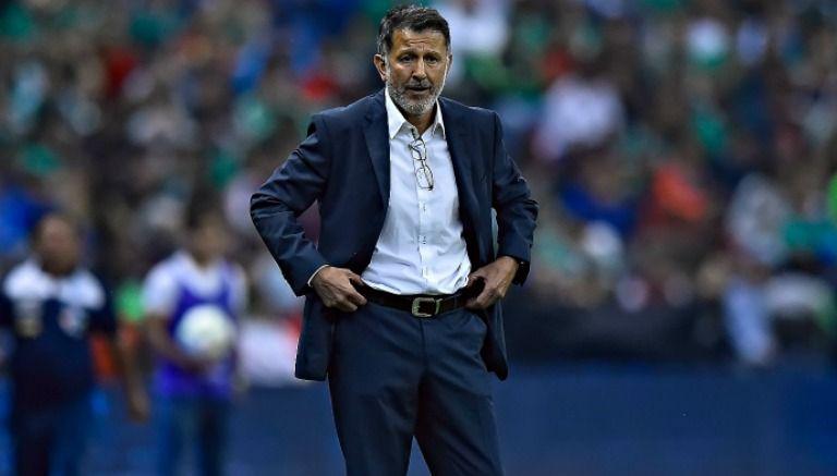 Osorio regresaría al Atlético Nacional, apuntan en Colombia