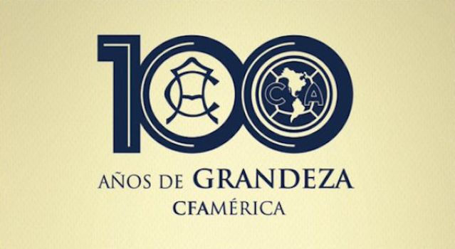 FIFA 17 se une al Centenario americanista