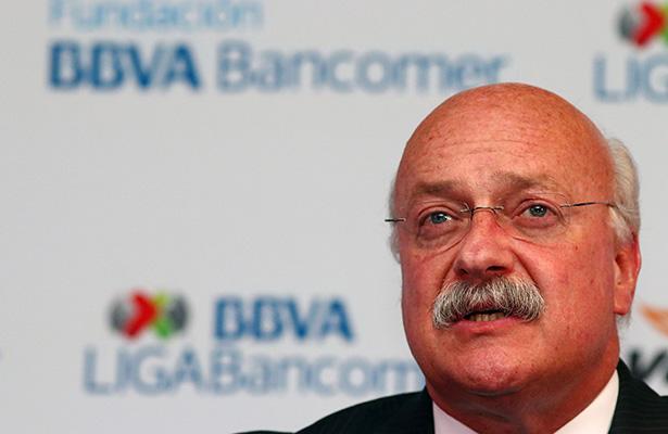 México tendría que jugar la Copa Libertadores con equipos Sub 20