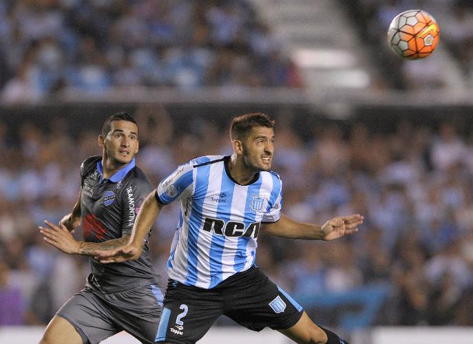 Aseguran que Rayados ya tiene a un zaguero argentino para el siguiente torneo