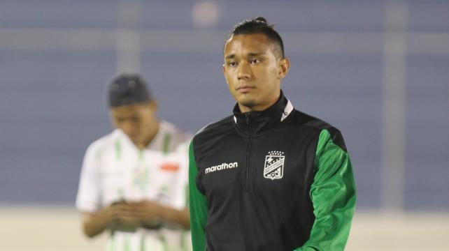 Jugador boliviano es operado de hernia y termina con muerte cerebral