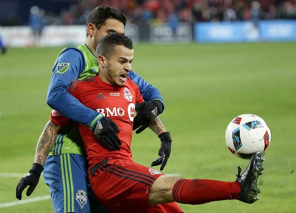 Checa las jugadas de fantasía en la MLS