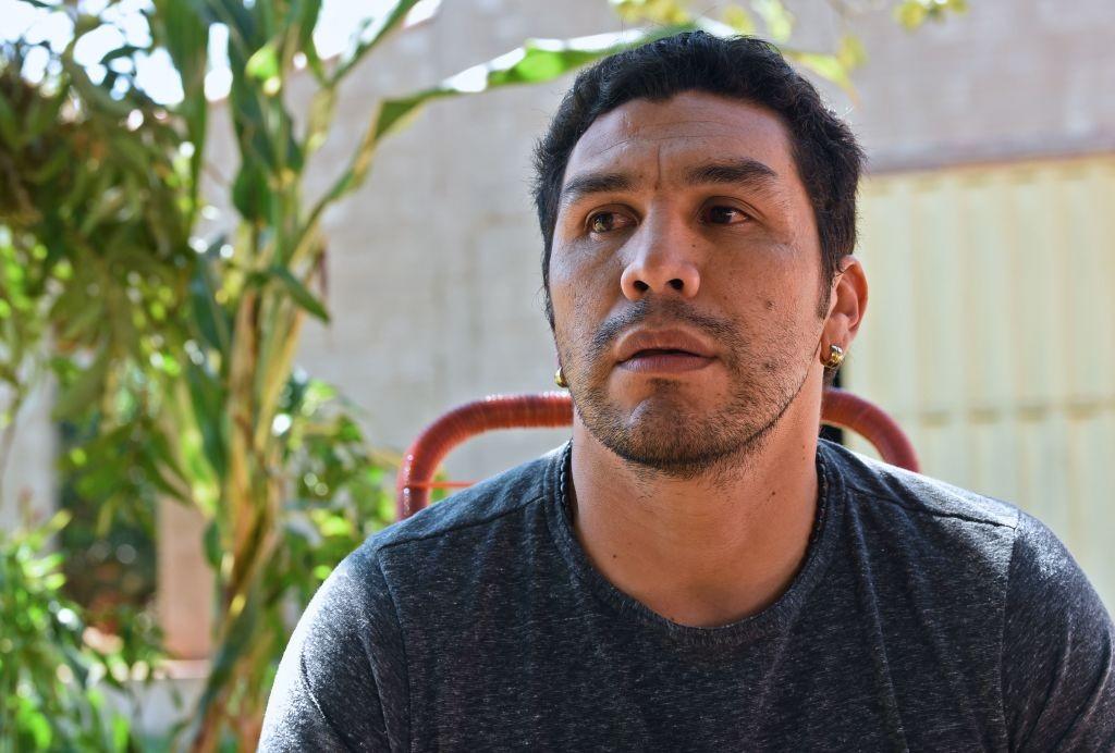 Salvador Cabañas reveló que ya perdonó a la persona que ''arruinó su carrera''