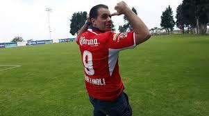 Christian Martinoli explotó tras derrota del Toluca ante Atlas