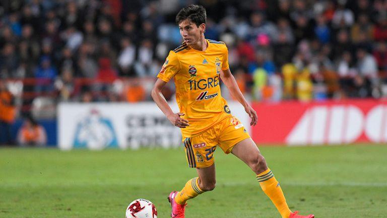 Asociación Mexicana de Futbolistas salió en defensa de Jürgen Damm