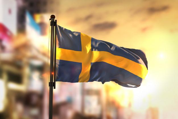 La controvertida estrategia de Suecia contra el coronavirus