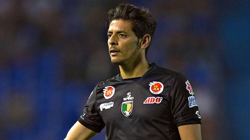 Alejandro Vela lanzó sura acusación en contra de Irarragorri
