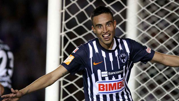 Jesús Zavala asegura que títulos internacionales de Rayados valen más que las ligas de Tigres