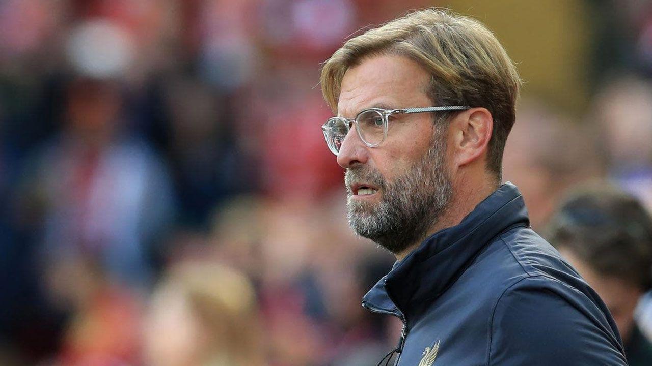 'Quiero irme a Inglaterra': Jürgen Klopp y su rechazo a la Selección Mexicana