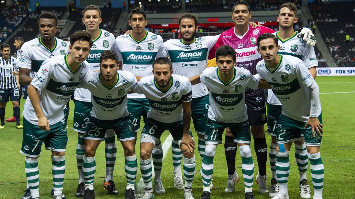 Desaparecerá Zacatepec del futbol mexicano