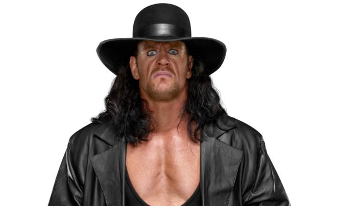 The Undertaker, listo para retirarse tras 30 años de carrera