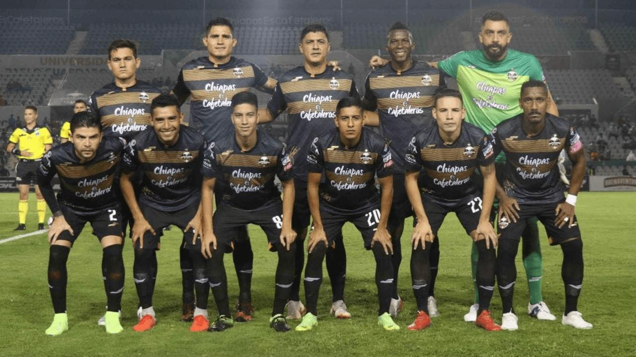 Manchester City invertiría en el futbol mexicano; Cancún, su apuesta
