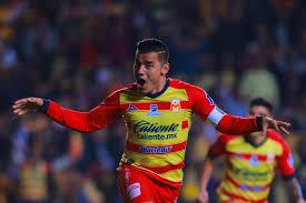El motivo por el que Aldo Rocha no llegó a Chivas