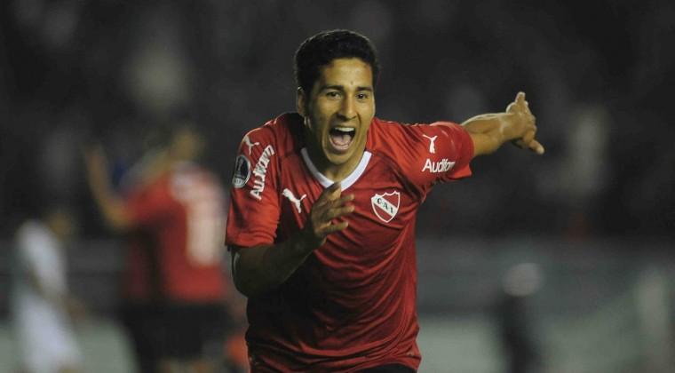 FIFA ordena al Independiente pagar millonada al América