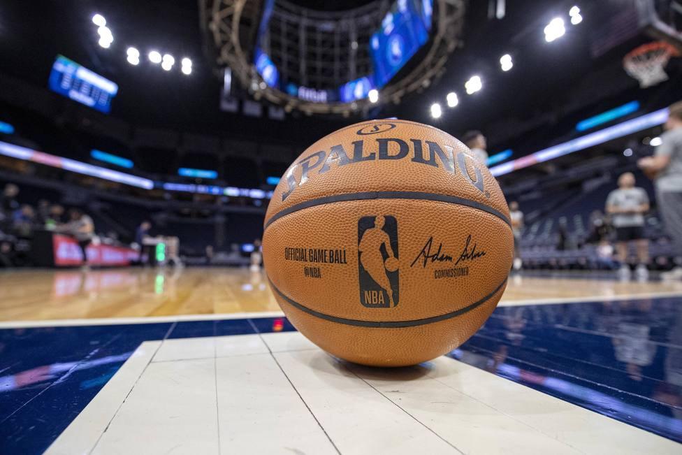 NBA no se cancelará, preparan reanudación de Playoffs