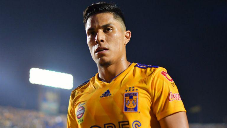 Carlos Salcedo podría ir a prisión
