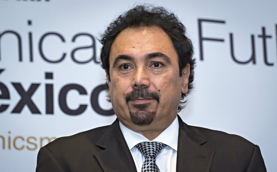 Hugo Sánchez detuvo interés de Pumas