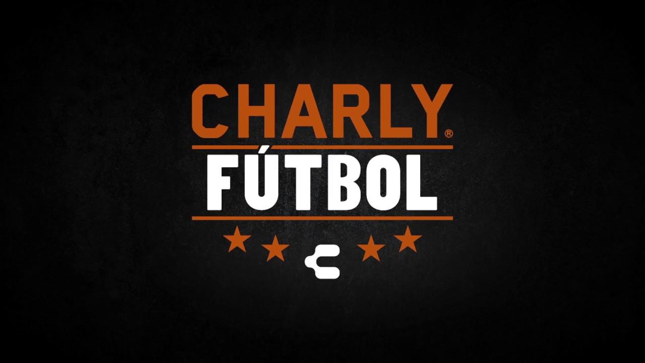 De México para el mundo; Grupo Charly llega al futbol chileno