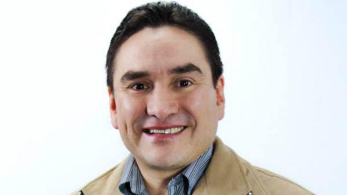 Critican a Jorge Pietrasanta por reiterar falla de Raúl Jiménez