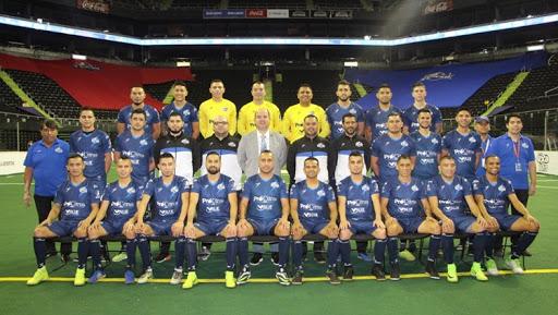 Flash de Monterrey tendrá año sabático, no jugará en la temporada 2020/21 de la MASL