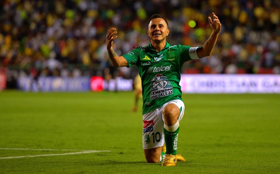 Luis Montes confirma que renunció a la Selección Mexicana (VIDEO)