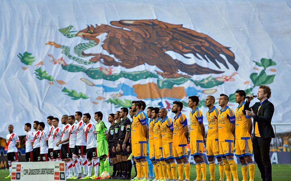 Liga MX: Así sería la repartición de boletos a 'Conca', Libertadores y Sudamericana