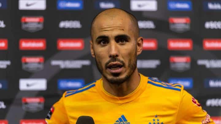 Boca Juniors intentaría llevarse a Guido Pizarro