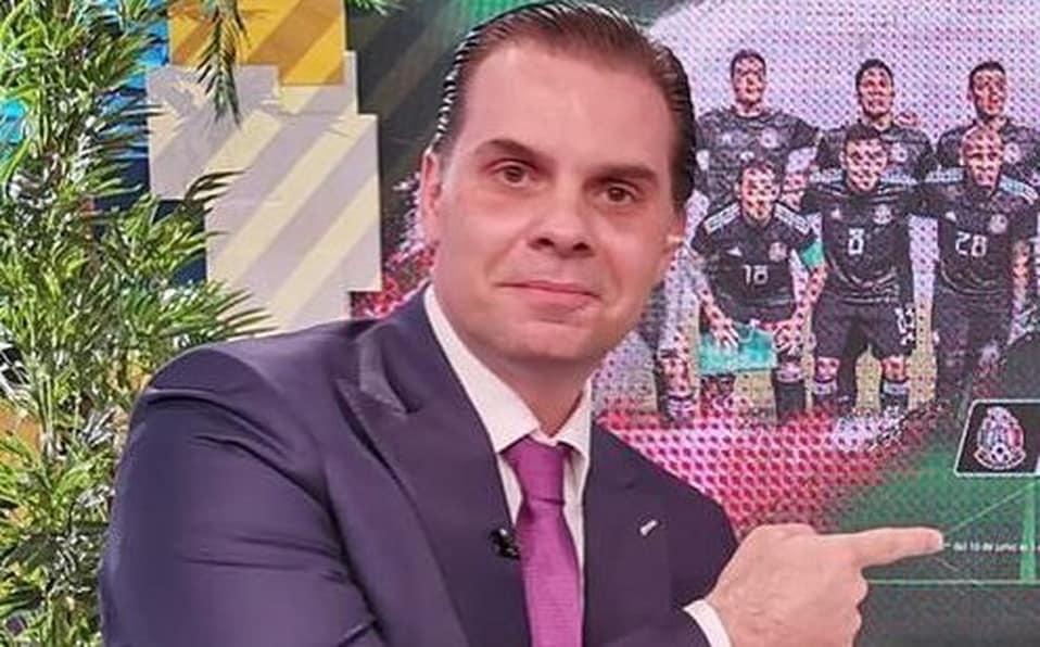Advierte Christian Martinoli que Rayados no se quedará parado tras llegada de Florian Thauvin a Tigres
