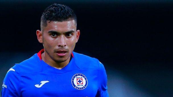 Acepta Miguel Herrera interés de Tigres en fichar a Orbelín Pineda