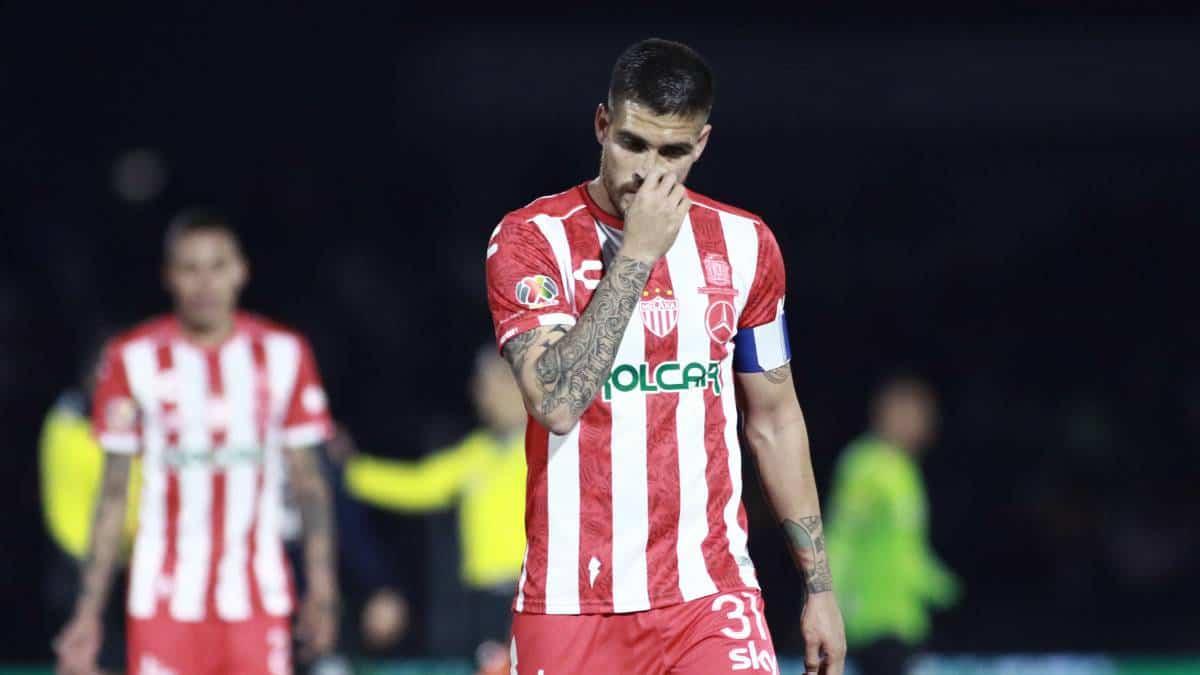 El Inter Miami oficializó fichaje de Ventura Alvarado