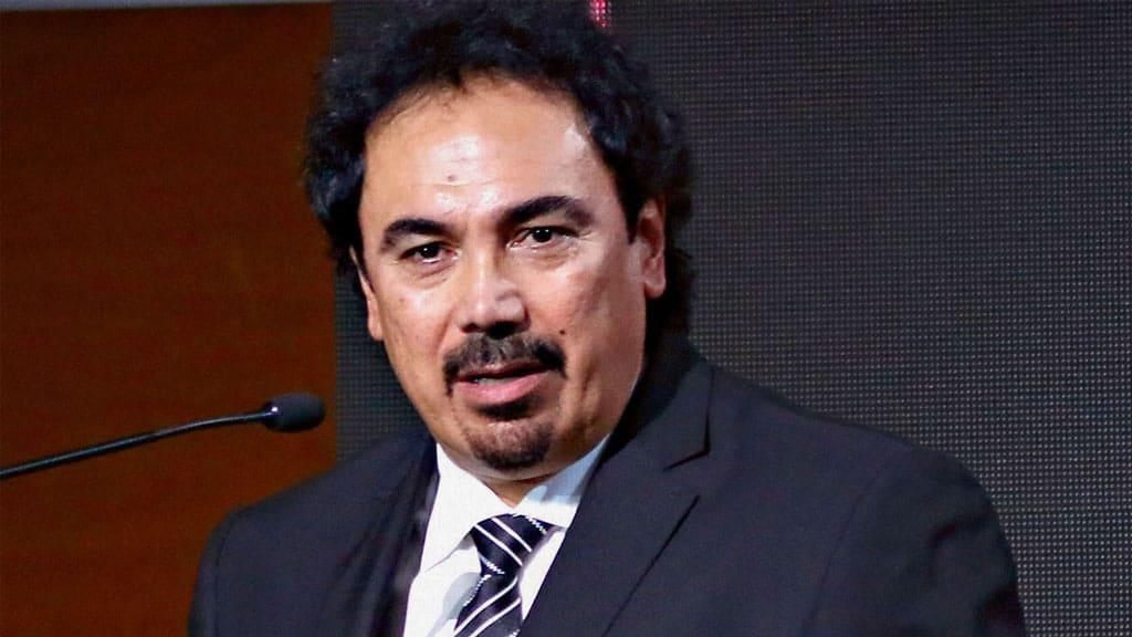 Hugo Sánchez pide la renuncia de Gerardo Martino
