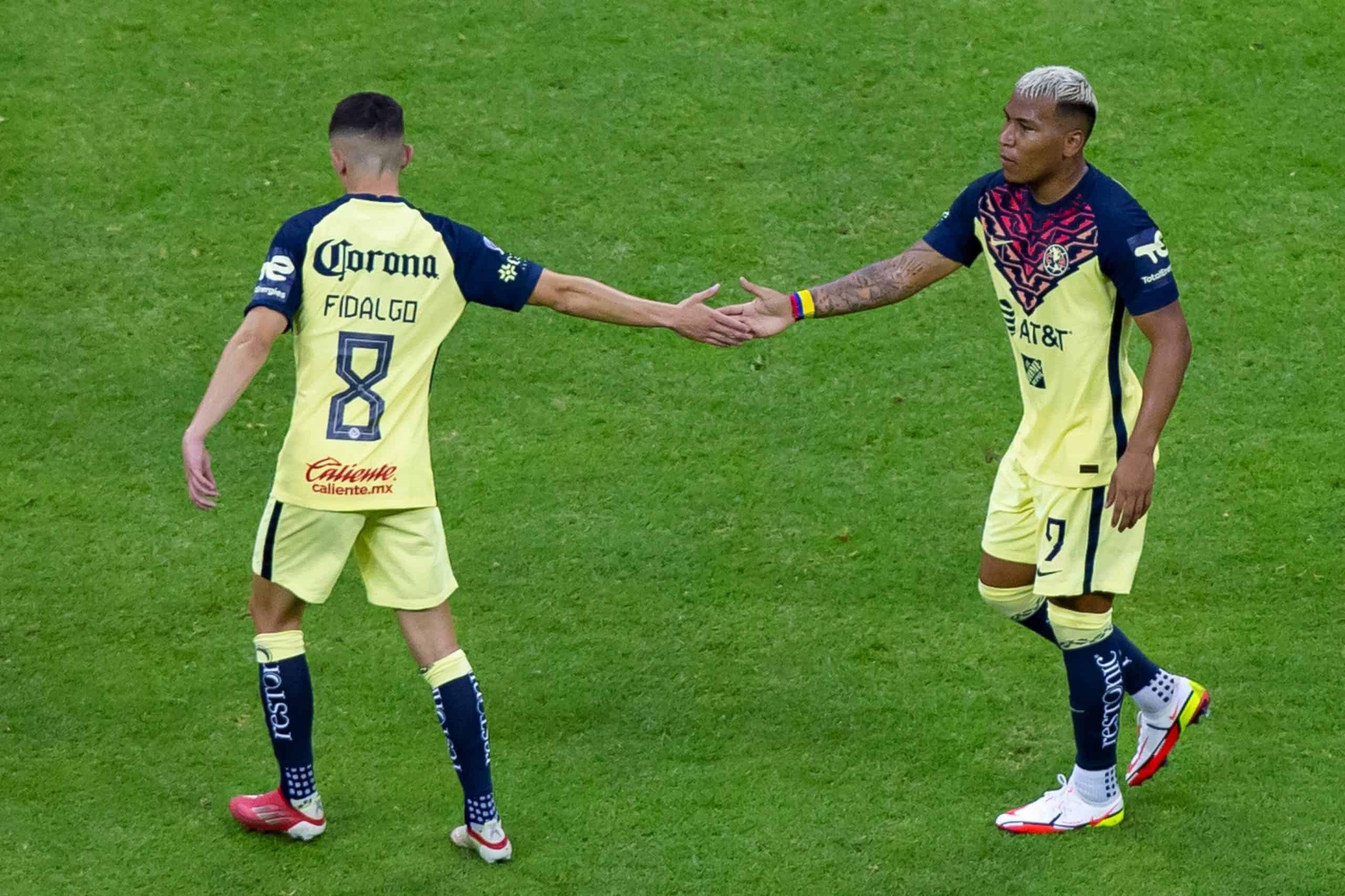 Roger le dio con todo a Chivas: «Es un club que sinceramente no ha venido peleando»
