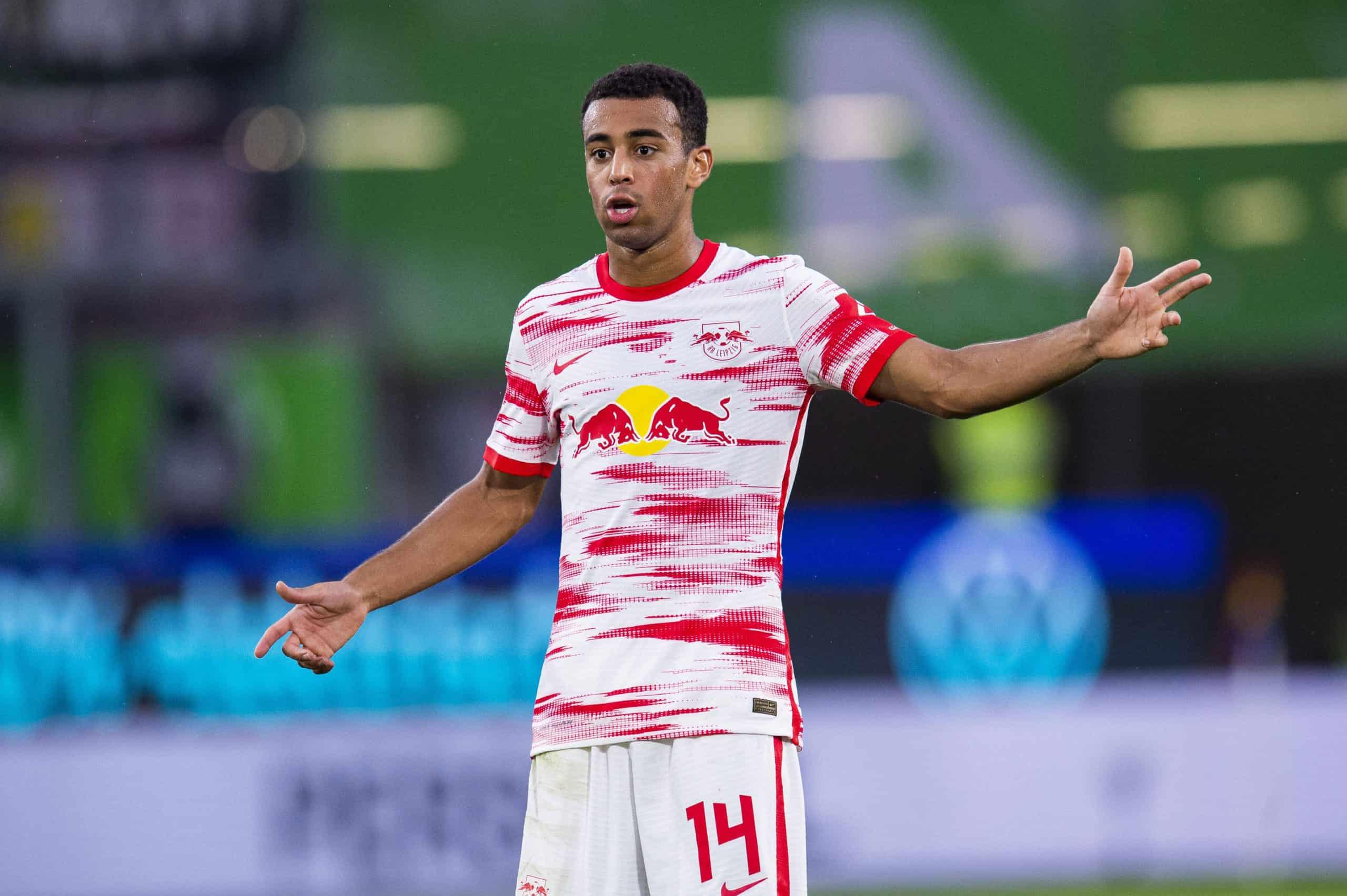 En Europa se burlan de CONCACAF, reveló Adams, de EU