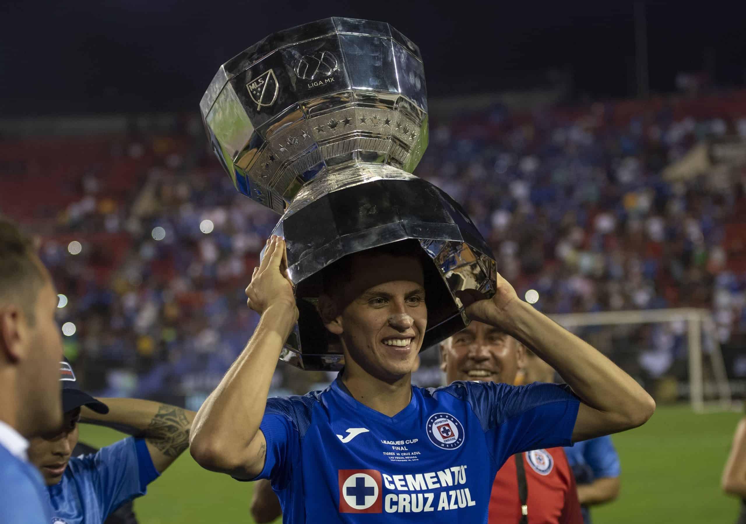 Ahora sí, MLS vs Liga MX de poder a poder